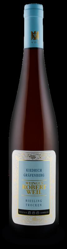 best Riesling wine