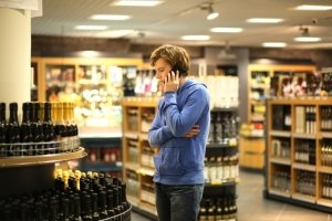become a wine expert