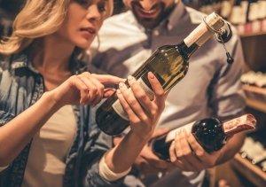talking_about_wine