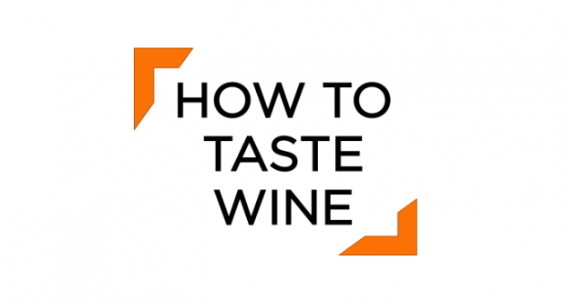 the tips on how to taste wine To spit or swallow this is the epic question that no doubt most wine lovers  struggle with when it comes to tastings while wine is pleasureable.