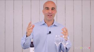 wine tasting essentials