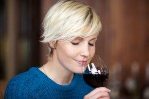 secrets of wine